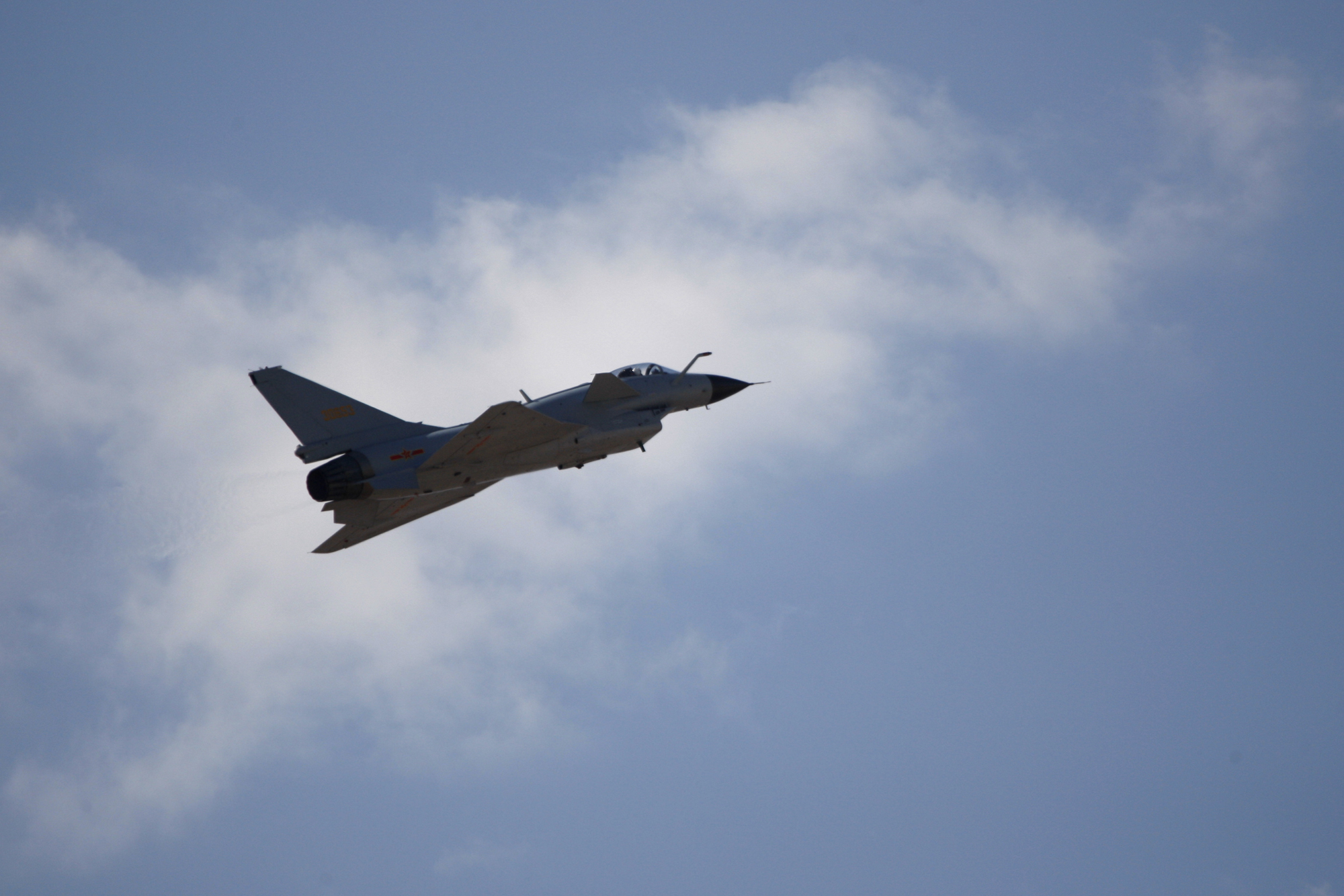 China Holds Simultaneous Military Drills in 4 Seas, Again