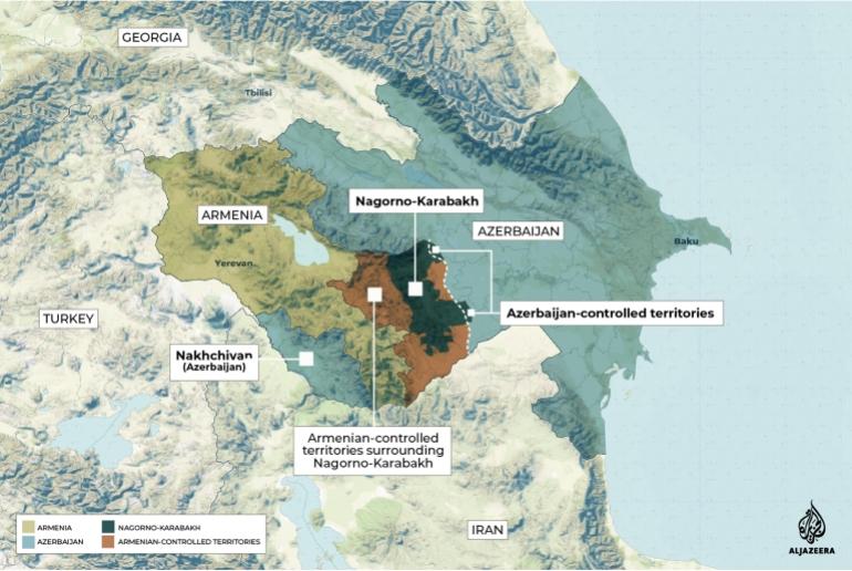 https://www.aljazeera.com/wp-content/uploads/2020/09/Armenia-Azerbijan-control-map-01.jpg?w=770&resize=770%2C516