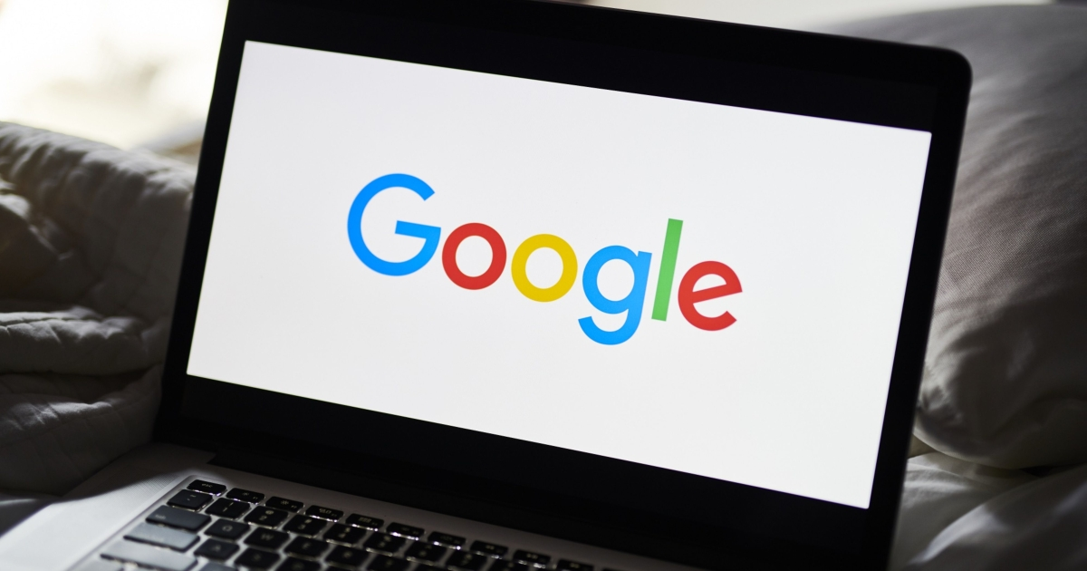 Google to block political ads after US election polls close thumbnail