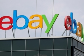 A review of eBay's transformation 25 years since launch