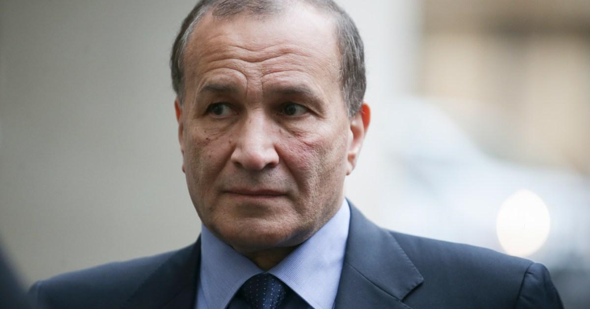 Former Unaoil executive sentenced over Iraq bribery worth $1.7bn thumbnail