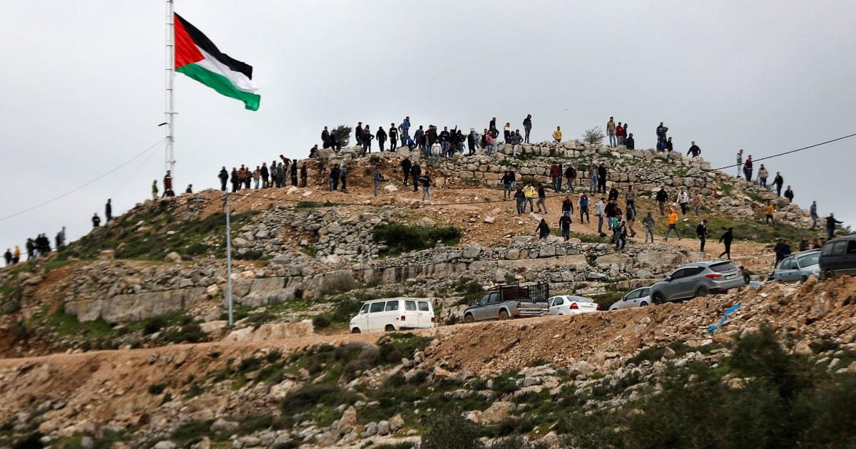 The Palestinians need an alternative vision thumbnail