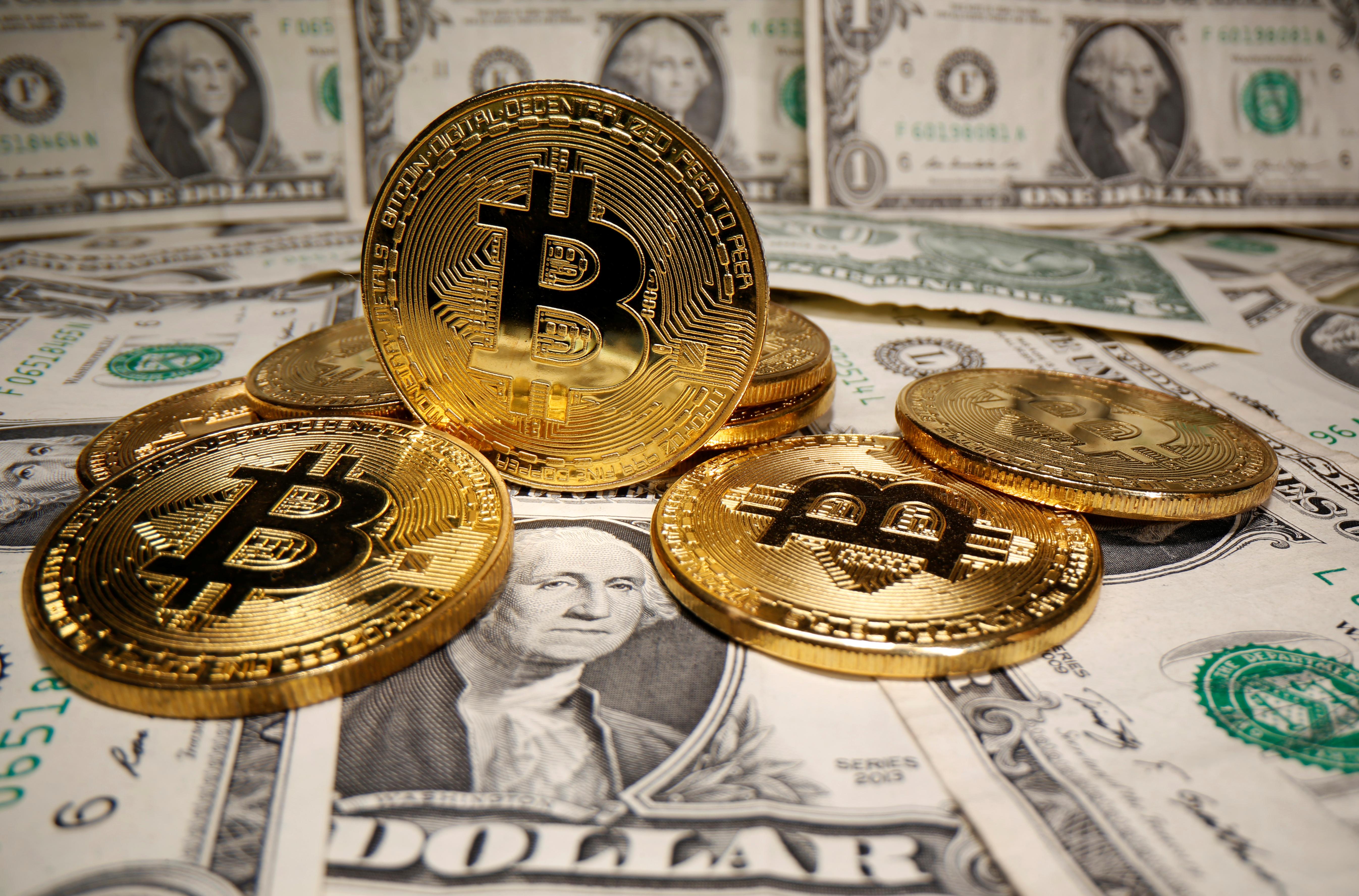 bitcoin em valós btc első félévi kérdés