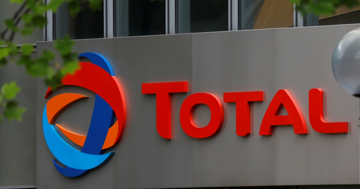 Total's Uganda oil projects 'hurt tens of thousands': NGOs - aljazeera