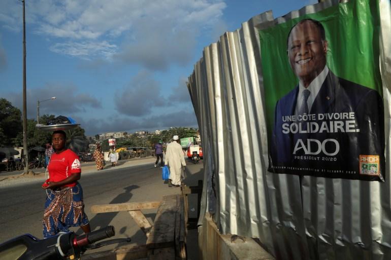 Ado Abidjan Dating Site