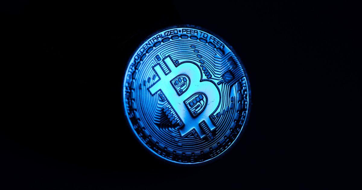 shift bitcoin bitcoin)