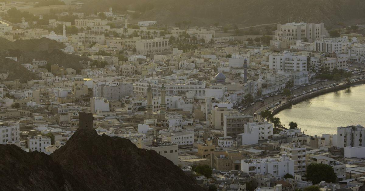 Oman looks to borrow $4.2bn in 2021 to cover budget shortfall thumbnail