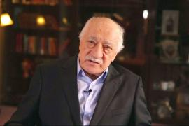 UK: 'Anecdotal' evidence of Gulen role in Turkey coup attempt