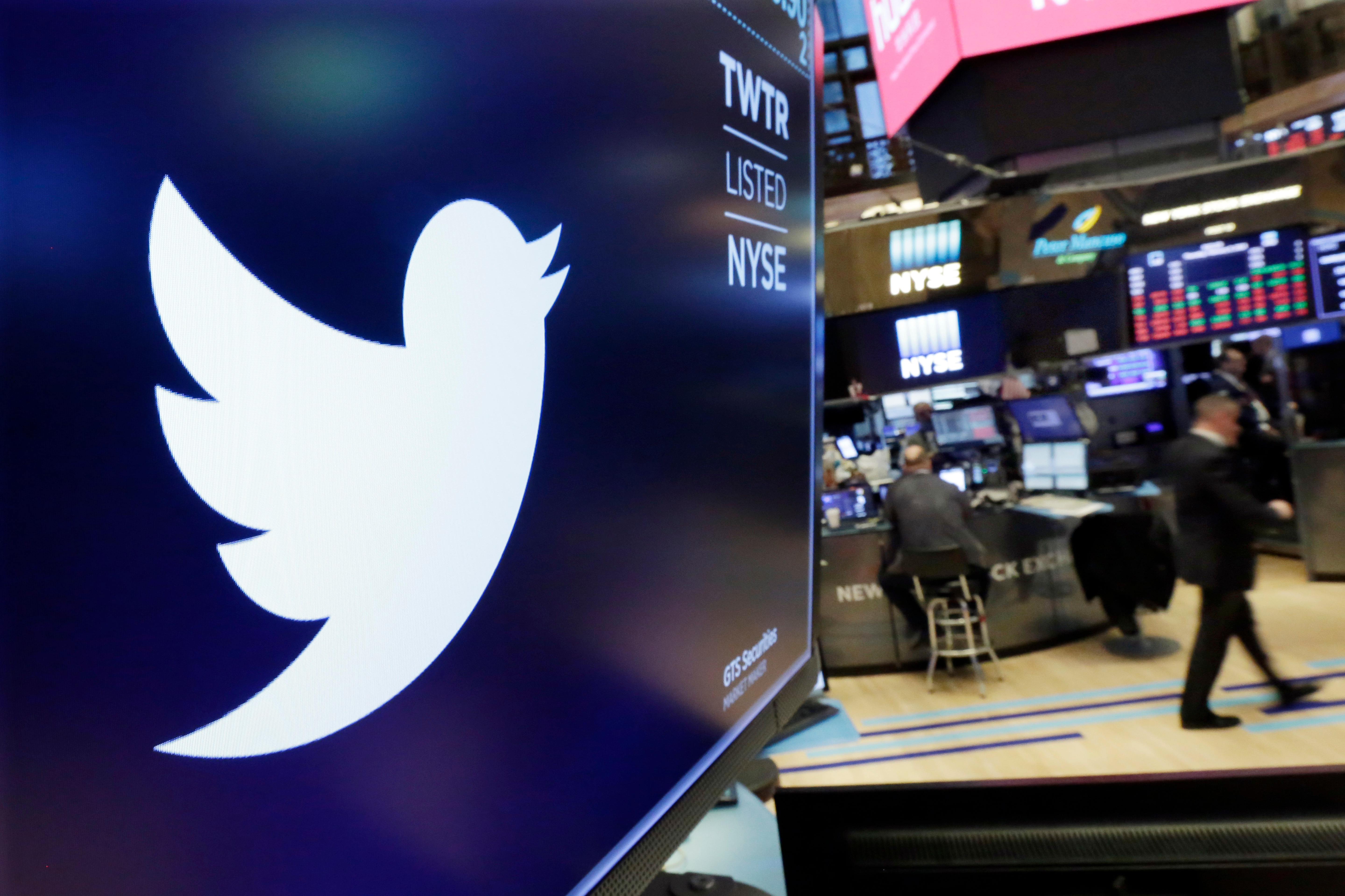 Twitter Announces Changes To Fight Misinformation Before Election