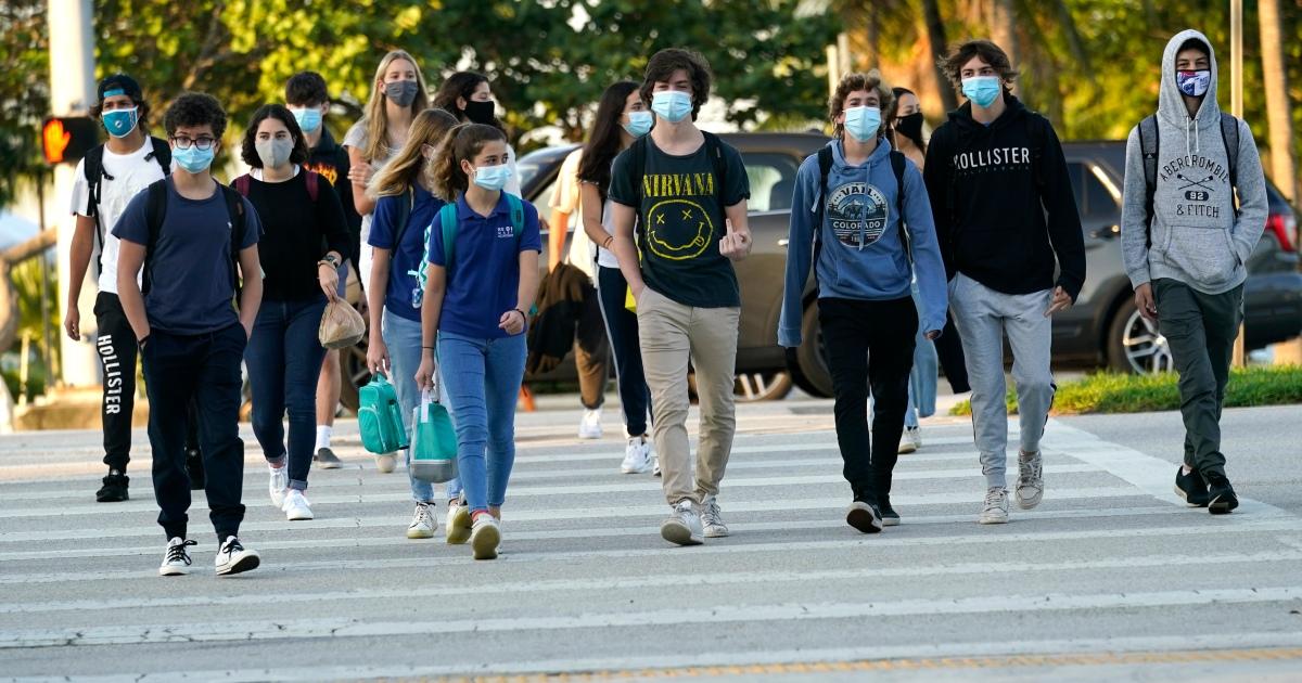 United States Surpasses 8 Million Covid 19 Cases Johns Hopkins Coronavirus Pandemic News Al Jazeera