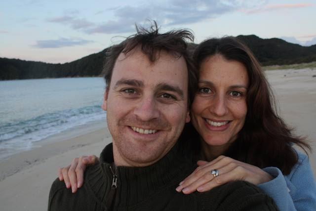 New Zealand euthanasia bill set to get nod after referendum | New Zealand