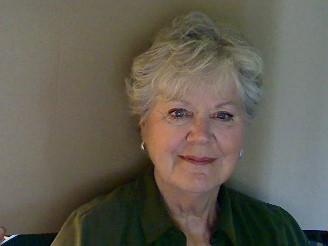 American Voter: Deana Wagner thumbnail