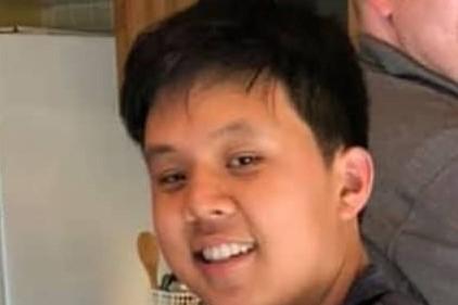 American Voter: Joseph Kim thumbnail