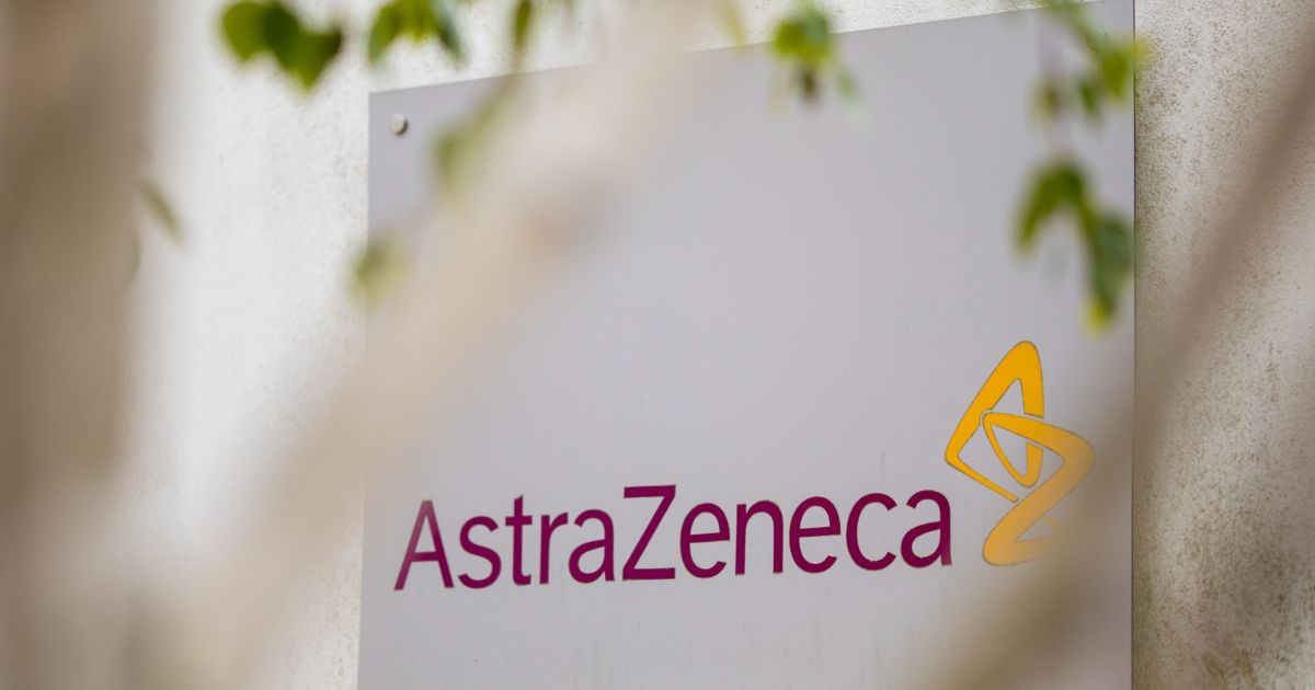 AstraZeneca, J&J could resume COVID vaccine trials this week thumbnail