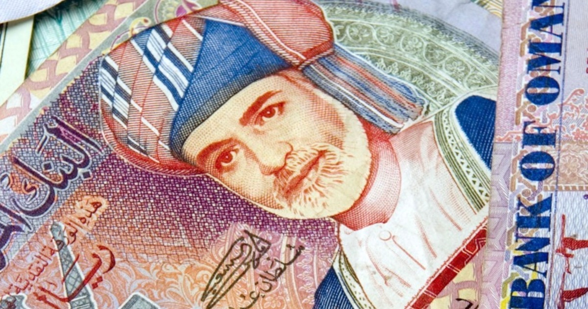 Investment stabilisation fund oman currency reichenau sachsen pension and investments