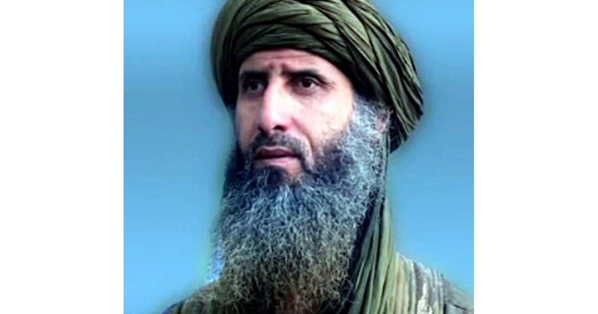 Who is al-Qaeda's new North Africa chief?