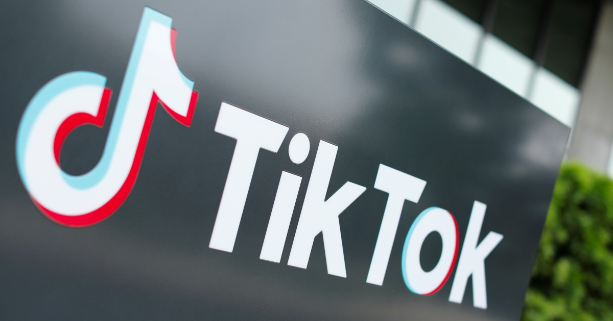 Pakistan lifts TikTok ban for a second time | Social Media News | Al Jazeera