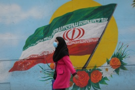 US election results: What's at stake for Iran?