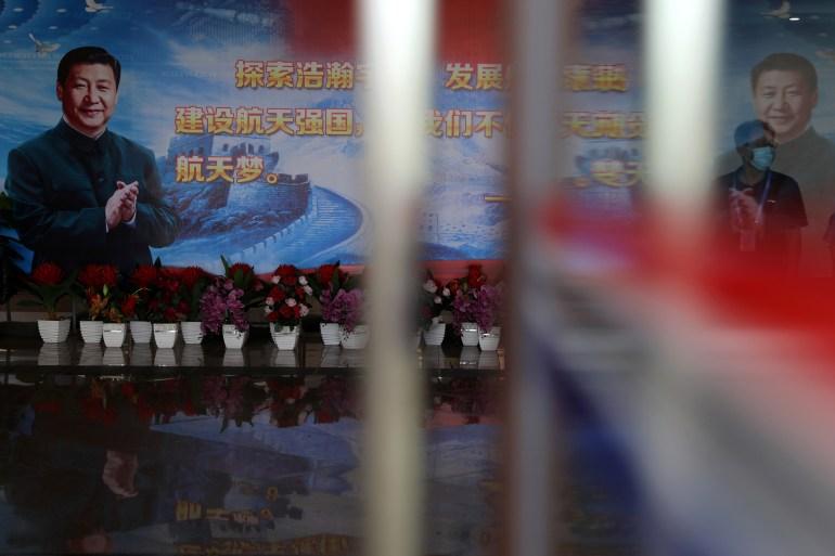 China Prepares Moon Probe to bring Back Lunar Rocks