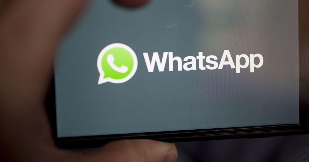 Turkey: Erdogan's media office quits WhatsApp over privacy change thumbnail