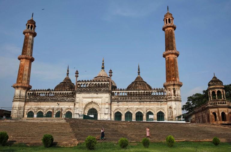 India: Tributes Pour In After Death Of Shia Scholar Kalbe Sadiq