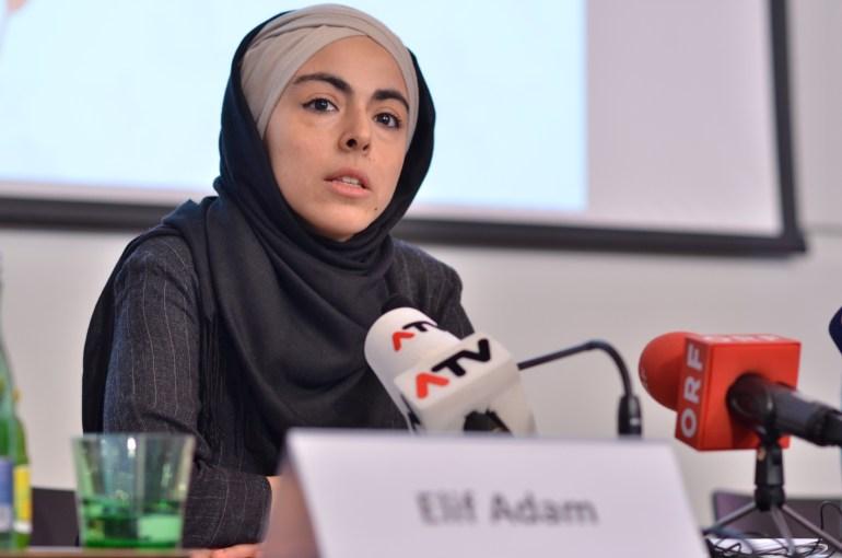 Austria: Anti-Muslim rhetoric rises after Vienna attack   Europe