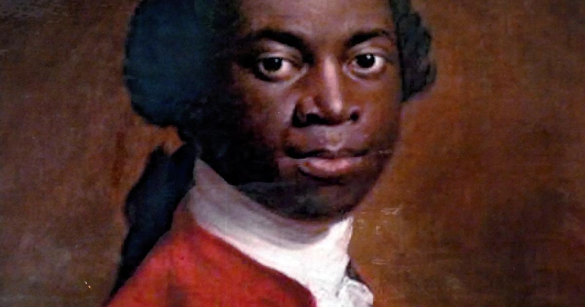 Five Black British figures history forgets - aljazeera