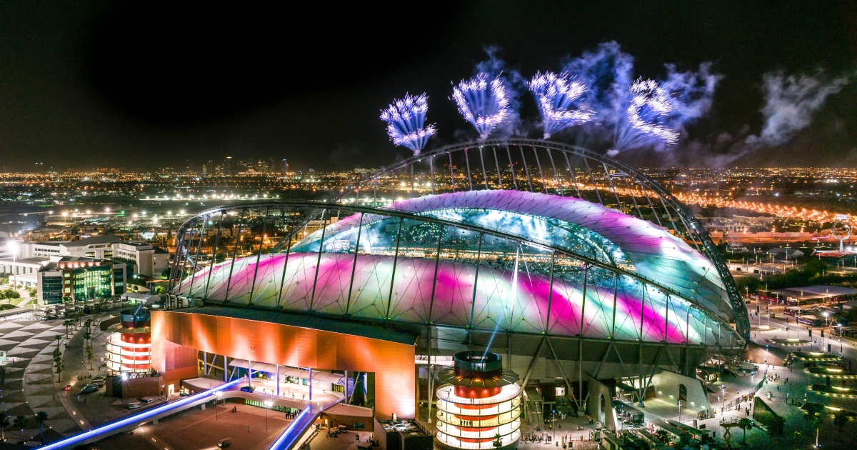 qatar-and-fifa-to-mark-two-years-to-world-cup-2022-kickoff