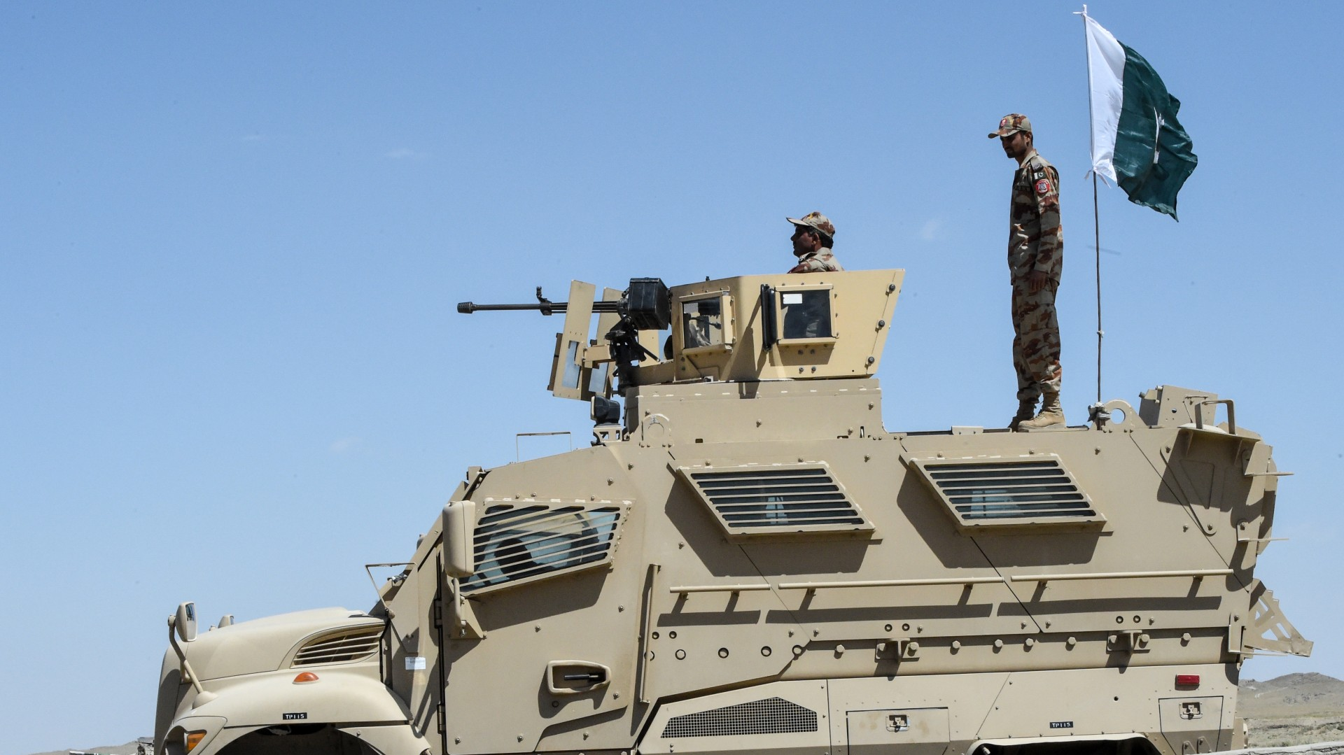 Pentagon Announces Troop Reduction in Afghanistan