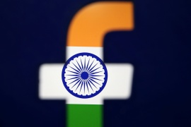 On this entire issue, the case of India should be observed closely not only because it is Facebook's largest market, but also because top level officials in Facebook India often manage Facebook operations across South and Southeast Asia, writes Abhishek [Dado Ruvic/Illustration/Reuters]