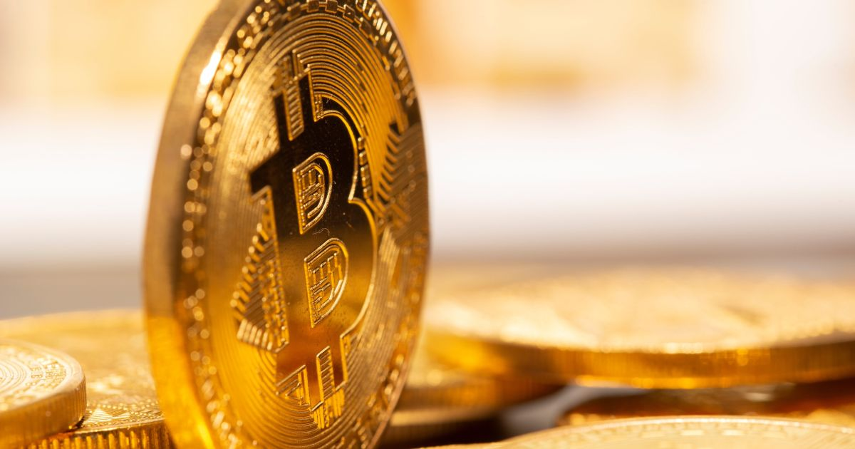 Rollercoaster: Bitcoiners who missed rally feel relief and regret | US & Canada News