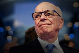 Is Murdoch media facing a reckoning in Australia?