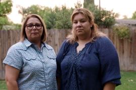 When COVID Hit: America's Nursing Home Nightmare