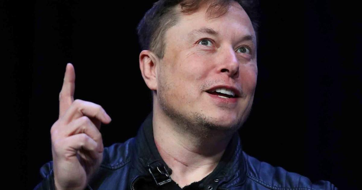 Elon Musk soars past Bill Gates to become second richest person – Aljazeera.com