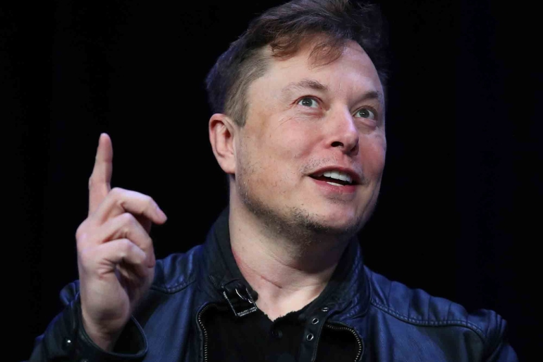 The Best Elon Musk Net Worth