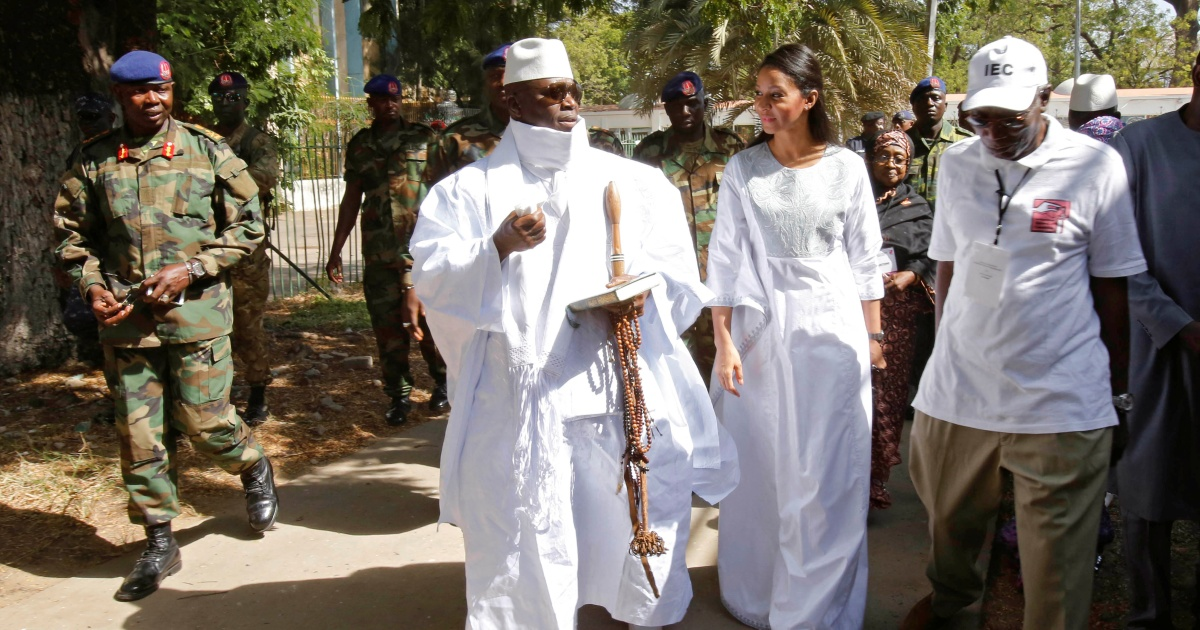 2016 12 01T120000Z 947413416 RC14E6801D30 RTRMADP 3 GAMBIA ELECTION jpg?resize=1200,630.