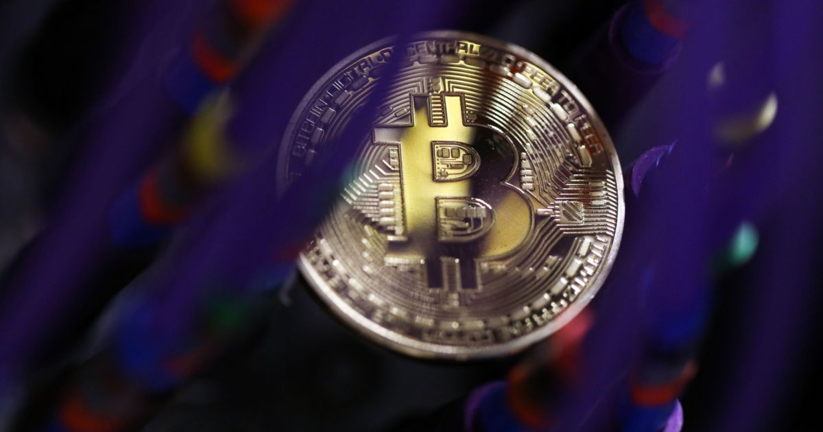 bitcoin trading uk reddit