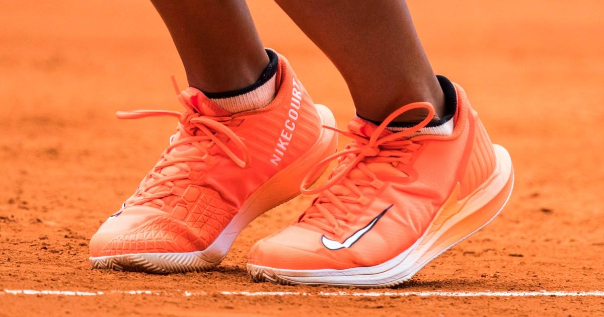 Japan: Nike advertisement on bullying, racism faces backlash, boycott calls - aljazeera