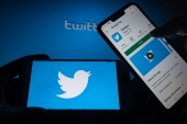 Twitter did not take down all accounts the government alleged were spreading lies about the farmer protests [File photo illustation by Soumyabrata Roy/NurPhoto via Getty Images]