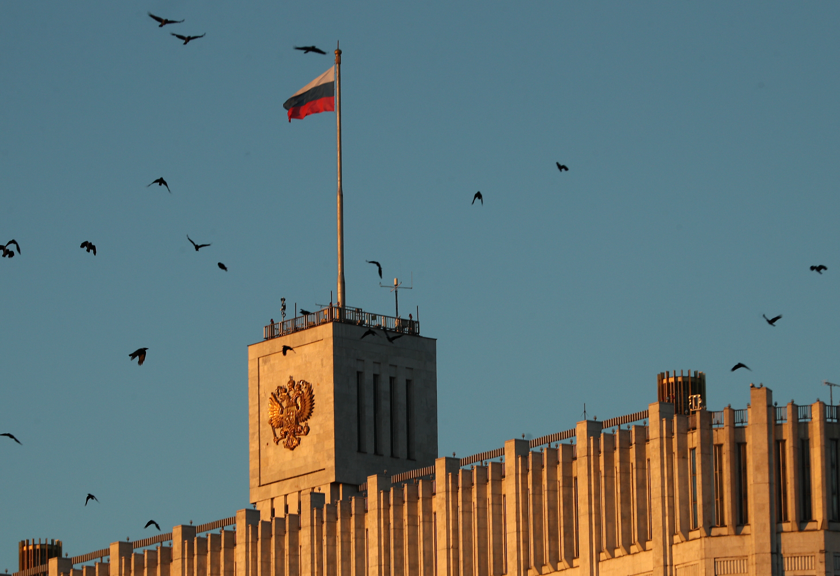 Bulgaria expels Russian diplomat for alleged espionage