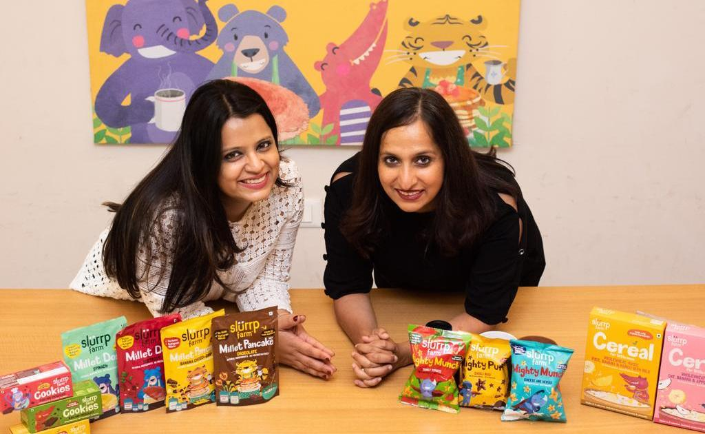 This Indian startup has not only survived COVID, it is thriving