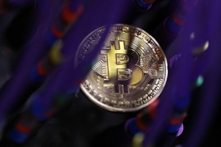 Érdemes még bitcoint venni? Van, akinek ez nem is kérdés - utajovobe.hu