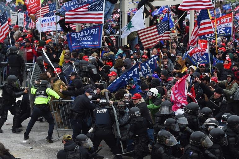 Image result for insurrection