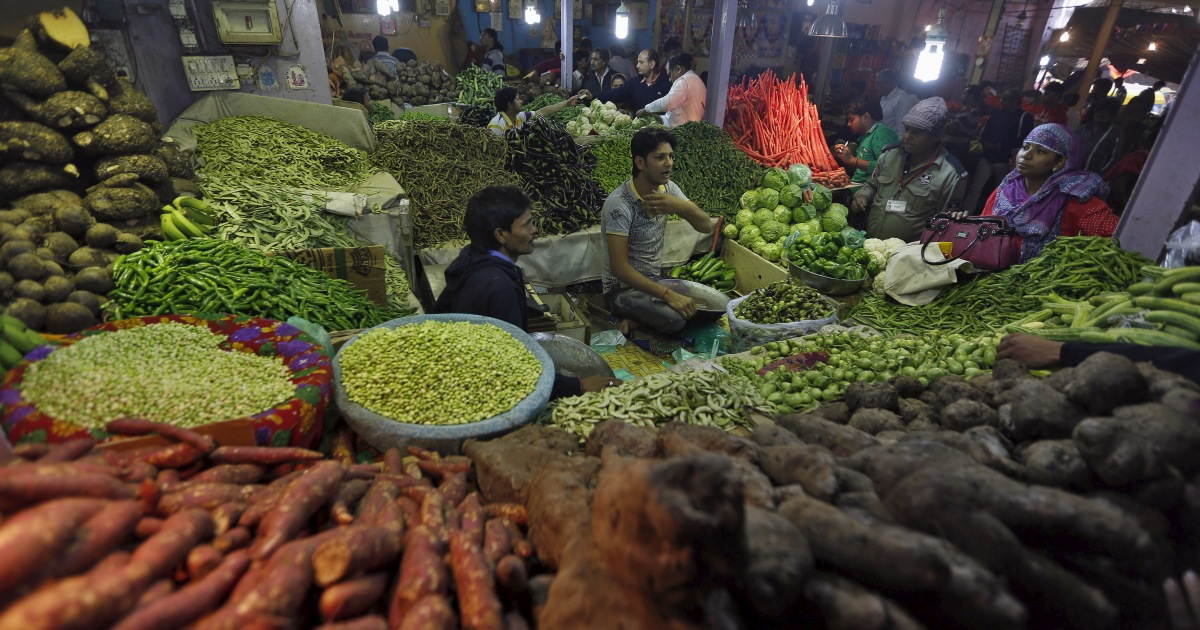 2021-01-29 11:13:11 | India budget 2021: Can the government help consumers spend more? | Business and Economy News