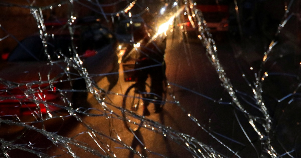 Fifth Afghan journalist killed in two months