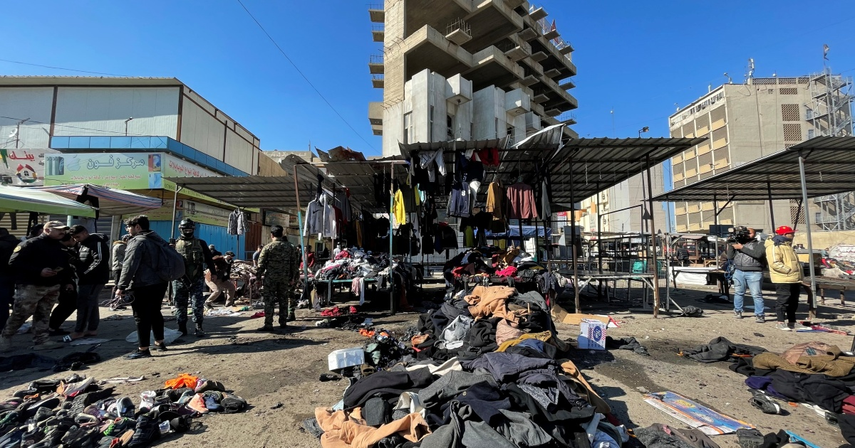isil-claims-baghdad-suicide-bombings-that-killed-32