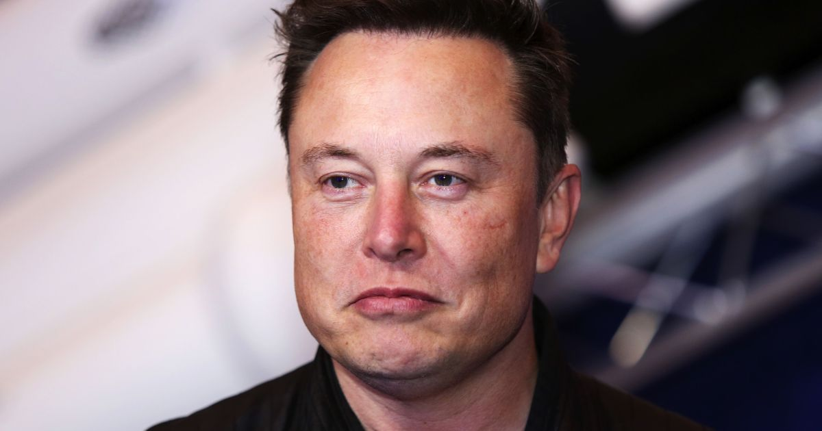 Photo of Musk says Tesla will not accept Bitcoin, citing climate concerns  Automotive news