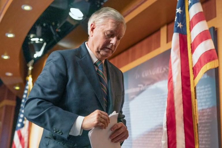 Top Democrats in US Congress seek Trump's removal after riot | US & Canada News