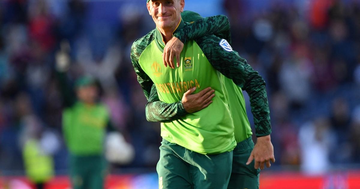www.aljazeera.com: Cricket: Chris Morris becomes IPL record signing for .25m