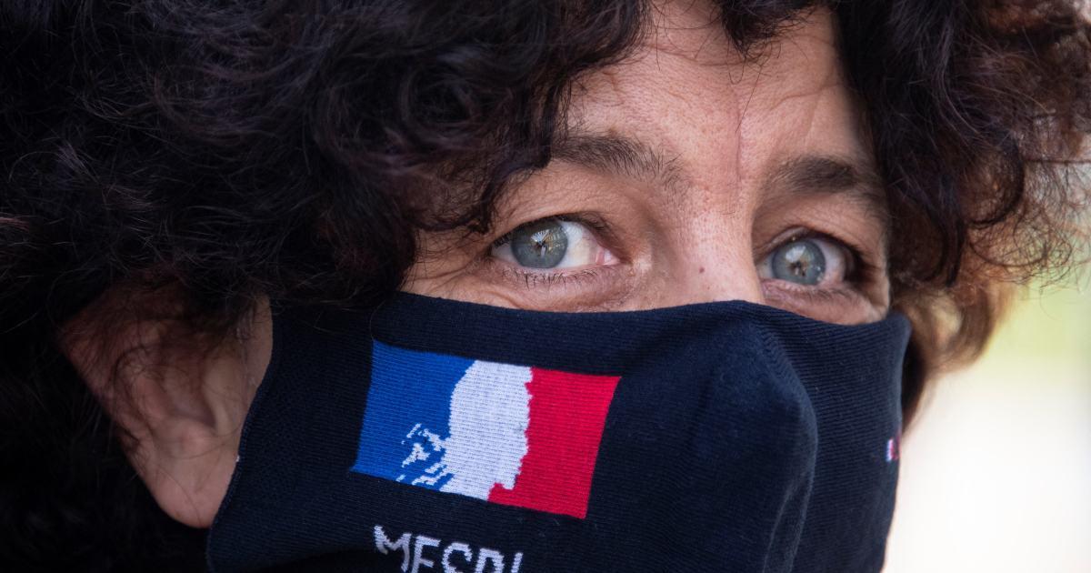 'Islamo-leftism': France enters its McCarthyist era | Islamophobia News